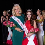 Miss Draper Scholarship Pageant and Miss Draper's Outstanding Teen 2017