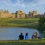 English Palaces and Castles 5