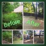 Peters Professional Landscaping 2