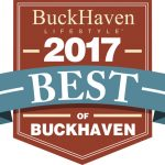 Best of BuckHaven 50