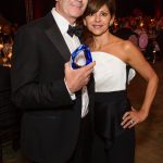 CASA's Black and White Ball Nets More Than $1 Million 7