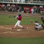 A Swing and a Hit! 4
