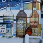 Chandler Craft Spirits Festival 5