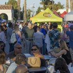 Chandler Craft Spirits Festival 2
