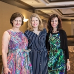 Heartfelt Luncheon Raises Funds for CF Research 4