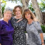 Heartfelt Luncheon Raises Funds for CF Research 2