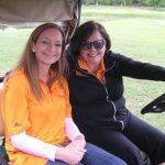 28th Annual Golf Classic 4
