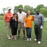 28th Annual Golf Classic 3