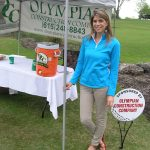 28th Annual Golf Classic 2