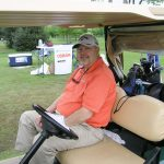 28th Annual Golf Classic 1