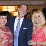 "Childhelp's 31st Annual ""For the Love of a Child"" Benefit 2"