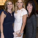 "Childhelp's 31st Annual ""For the Love of a Child"" Benefit 1"