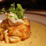 The Great Crab Cake Hunt 6