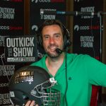 Nashville Sports with Clay Travis 10
