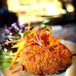 The Great Crab Cake Hunt 5