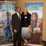 Third Annual AMAR Refugee Gala 5
