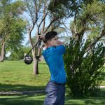 How to Improve Your Golf Swing 2