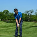 How to Improve Your Golf Swing 5