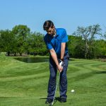 How to Improve Your Golf Swing 7