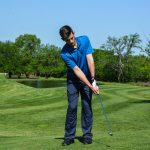 How to Improve Your Golf Swing 8