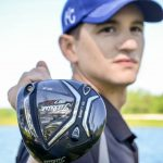 How to Improve Your Golf Swing 1
