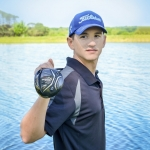 How to Improve Your Golf Swing 4