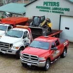 Peters Professional Landscaping 3