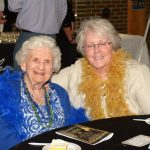 Towsontowne Rotary Hosts Speakeasy Fundraiser 3