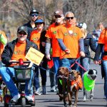 Walk MS Bend 2017 9
