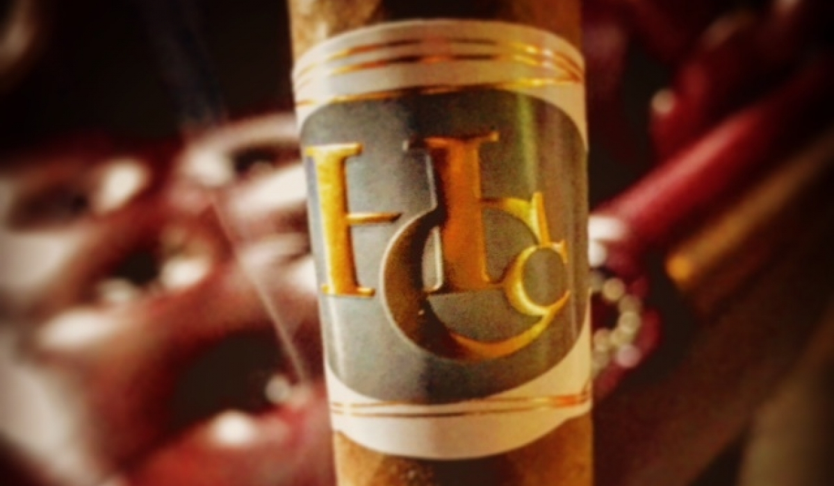 Brunswick's Largest Man Cave: Havana's Choice Cigars 3