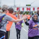 33rd Annual Hunger Walk/Run Benefits the Atlanta Community Food Bank 4