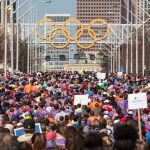 33rd Annual Hunger Walk/Run Benefits the Atlanta Community Food Bank 3
