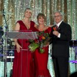 OC Heart & Stroke Ball Touts Healthy Diet 8