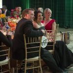 OC Heart & Stroke Ball Touts Healthy Diet 6