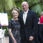 OC Heart & Stroke Ball Touts Healthy Diet 4
