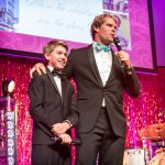 3rd Annual Levine Children's Gala 4