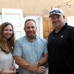 Carlsbad Village Merchants Mixer 1