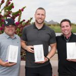 HonorHealth Charity Golf Classic Supports Lifesaving Military Training Program 2