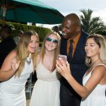 Terry Crews Headlines CCS 18th Annual Tea & Tonic Event 11