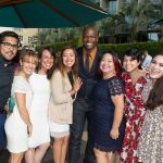 Terry Crews Headlines CCS 18Th Annual Tea & Tonic Event 6