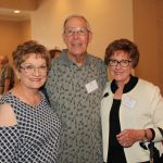 Chandler Historical Society Luncheon