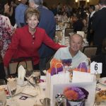 Southwest Autism Research & Resource Center Annual Community Breakfast 2