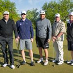 HonorHealth Charity Golf Classic Supports Lifesaving Military Training Program 1