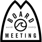 North County Board Meeting 9