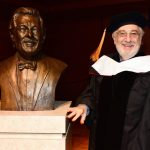 PLÁCIDO 