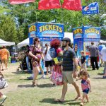 Lowcountry Strawberry Festival 2017 10