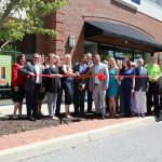 Skinworks Wellness Ribbon-Cutting 4