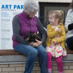 Missoula Welcomes the Art Park 2