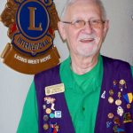 Celebrating 100 Years of Lions Clubs International 4