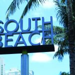 Beach, Beer, and Bites in South Beach 10